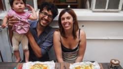 サボテンからグラスホッパーまで?既視感のないメキシコの家庭