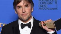 «Boyhood»: le grand gagnant des Golden Globes