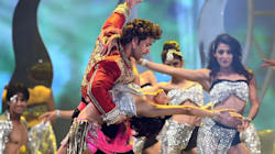 Will The 2016 IIFA Awards Be Hosted By Hawaii? There's Every