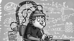 El futuro educativo: niños más creativos, menos aburridos y