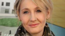 J. K. Rowling vs Murdoch per Charlie Hebdo: è