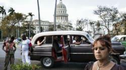 Il 7 gennaio a Cuba è stato un giorno come un