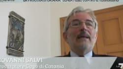 A Catania il più grande centro immigrati d'Europa.... senza