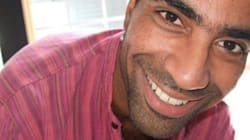 Mort d'Alain Magloire : le coroner recommande plus de pistolets Taser