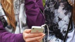 Cómo saber si tu hijo está desarrollando adicción al móvil y qué
