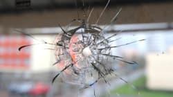 Six fois plus d'actes antimusulmans au 1er trimestre qu'il y a un