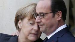 La risalita di Hollande ci insegna che bisogna dare il giusto peso alle