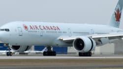 L'aéroport Montréal-Trudeau réalise un