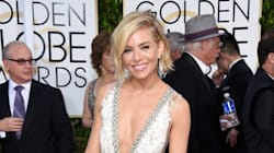WATCH: Best And Worst Dressed Golden Globe