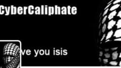 Le compte Twitter du commandement militaire américain au Moyen-Orient piraté par l'État