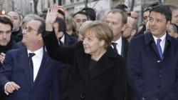 La cronistoria del semestre europeo a guida
