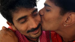 Goa Minister Who Offered To Cure Homosexuals Now Says He Was
