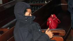 Un Français proche des frères Kouachi arrêté en