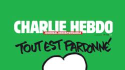 Washington soutient le droit de Charlie Hebdo à publier sa caricature