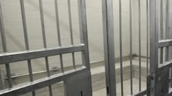 Chronic B.C. Offender Wins Early