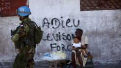 Haïti: une démocratie sans élections ni