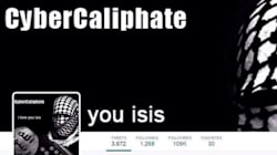 Dentro l'ultimo fronte dell'Isis: la Cyber