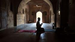 Islamisme mondialisé: les racines du
