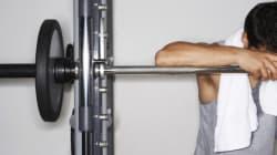 Voici pourquoi votre abonnement au gym est une perte