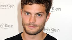 Jamie Dornan Photos Prove There Is A