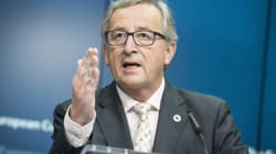 Via libera alla flessibilità Ue. Ma è quella che Renzi si era già preso a