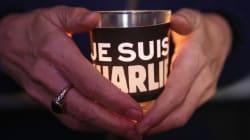 Les attentats de Charlie Hebdo: le poids des petites