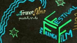 Michel Gondry, président du jury de la 5e édition de My French Film Festival