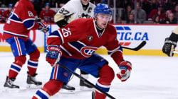 Hockey: Finalement, Sekac sera du match des étoiles des