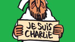 「シャルリー・エブド」の風刺画はヘイトなのか?