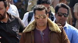 Salman Khan Case: Does The Law Of The Land Work Differently For VIPs And