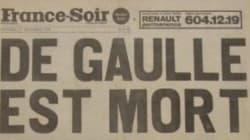 Quels sont les records de la presse française