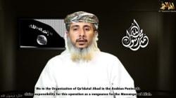 Al-Qaïda au Yémen revendique l'attentat contre