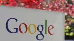 Google Recap: Most Important Algorithm Changes of