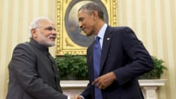 Barack Obama To Have A Tight Schedule During India