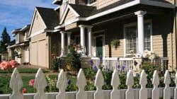 La chute du prix du pétrole aura un impact sur l'immobilier au Canada, affirme Royal