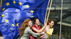 La UE necesita un Pacto de Gobernanza para defender sus