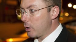 Anders Want To Know Why Wildrose Barred