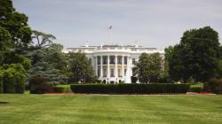 Casa Bianca 2016, repubblicani in ebollizione e le prime mosse di Romney e