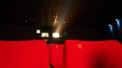 Dix longs métrages canadiens au prochain Festival de