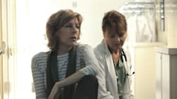«Au secours de Béatrice» à TVA: fragile Béatrice