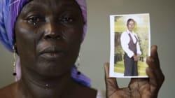 #JesuisNigeria et #JesuisCharlie, une indignation à deux