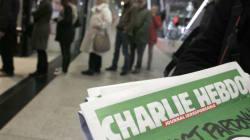 Charlie Hebdo: 5000 exemplaires de plus au
