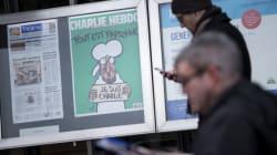 Charlie Hebdo: fusion et confusions après le