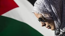 Lettera aperta all'ambasciatore israeliano a