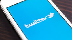 India Has The 2nd Largest Twitter User Base In