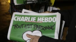 Moderates, Not Far Right or Lefties, Must Lead the Discussion About Charlie