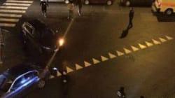 Tre morti in operazione antiterrorismo in