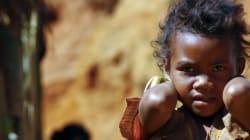 Les objectifs globaux pour le développement: panacée ou