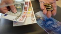 Imprese penalizzate e corsa agli sportelli di cambio: gli effetti del