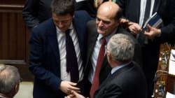Quirinale, Renzi incontra Chiti per stanare i frondisti dell'Italicum. Ma Bersani